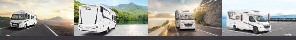 Entdecken Sie die Kollektion 2020 auf www.itineo-reisemobile.de