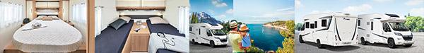 Descubra la colección Itineo 2020 en www.itineo-autocaravana.es